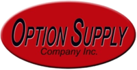 Options Supply Co